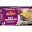 Photo of Mrs Macs Beef & Mushroom Pies 4pk 840g