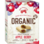 Photo of Red Tractor Apple & Berry Grain Bars 180g