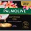 Photo of Palmolive Luminous Oils Coconut Oil & Frangipani Cream Body Bar 3x90g