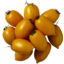 Photo of Tomatoes Yellow Cherry 200g