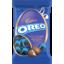 Photo of Cadbury Dairy Milk Oreo Egg Bag 112g