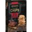 Photo of Arnott's Cracker Chips Hickory Ribs 150g