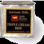 Photo of Adl Hills Triple Cream 180g