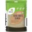 Photo of Lotus Organic Quinoa Grain 300g