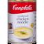 Photo of Camp Soup Chick Noodle 400gm