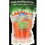 Photo of Wilcox Beta Bites Snacking Carrots 250g