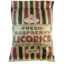 Photo of Licorice Lovers Rasberry 300gm