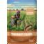Photo of Power Super Foods - Flour - Tigernut Flour - 300g