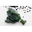 Photo of Kale - Cavalo Nero