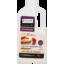 Photo of Kialla Organic Buckwheat Pancake Mix 325g 325g
