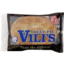 Photo of Vili's Beef Pie 160g