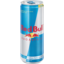 Photo of Red Bull Energy Drink Sugar Free Can