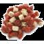 Photo of Ausfresh Fresh Marinated Sundried Tomato & Fetta 150gm