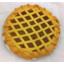 Photo of Apple Pie Small