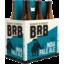 Photo of Boundary Road Brewery Mumbo Jumbo 6 Pack