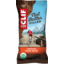 Photo of Clifnbfbar Choc Peant Butter 50g