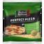 Photo of Perfect Italiano Pizza Plus Grated 450gm