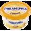 Photo of Phila Caramilk Cream Cheese 250gm