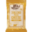 Photo of Community Co 3 Blend Pizza Cheese 450g