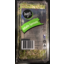 Photo of Alfalfa Sprouts 125g