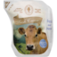 Photo of Bannister Downs Double Cream 320ml