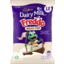 Photo of Cdm Milky Top Freddo Sharepack 144gm