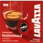 Photo of Lavazza Espresso Passionale Intensa 11 Coffee Capsules 16 Pack 120g