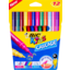 Photo of Bic Cascade Markers 12pk