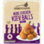 Photo of Community Co Mini Chicken Kiev Balls 480g