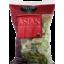 Photo of Salad Asian Chopped Taylor Farm 364g
