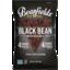 Photo of Beanfields Bean Chips Black Bean 156g