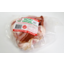 Photo of Bertocchi Budget Bacon 1kg