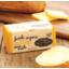 Photo of True Organic - Australian Organic Butter - Salted - 250g