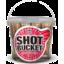 Photo of Drinkcraft Mini Shot Bucket