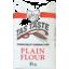 Photo of Tas Taste Plain Flour 1 Kg