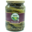 Photo of Country Fresh Sweet & Sour Gherkins 680g