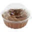 Photo of Chocolate Mousse Small 140g