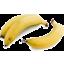 Photo of Bananas Cavendish
