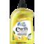Photo of Earth Choice Concentrate Dishwashing Liquid Lemon Burst 500ml