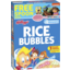 Photo of Kellogg's Rice Bubbles Cereal 705gm