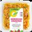 Photo of Sunfresh Premium Moroccan Couscous Salad 800g