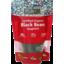 Photo of Eco Organics Black Bean Spaghetti 200gm