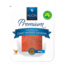 Photo of Huon Premium Smoked Salmon 100g