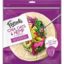 Photo of Wraps Farrah's Chia, Oats & Hemp 6 Pack