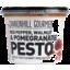 Photo of Cannonhill Pesto Red Pepper Walnut Pomegrante 250g