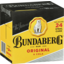 Photo of Bundaberg Rum & Cola Can 375ml 24 Pack