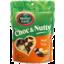 Photo of Me Choc & Nutty Nuts Trio 240g