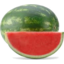 Photo of Watermelon - Quarter (Seedless)