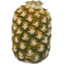 Photo of Pineapple Topless