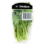 Photo of Drakes Coriander Fresh Herbs 20g